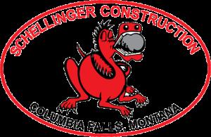 Schellinger Construction